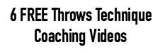 6 free throws technique coaching videos