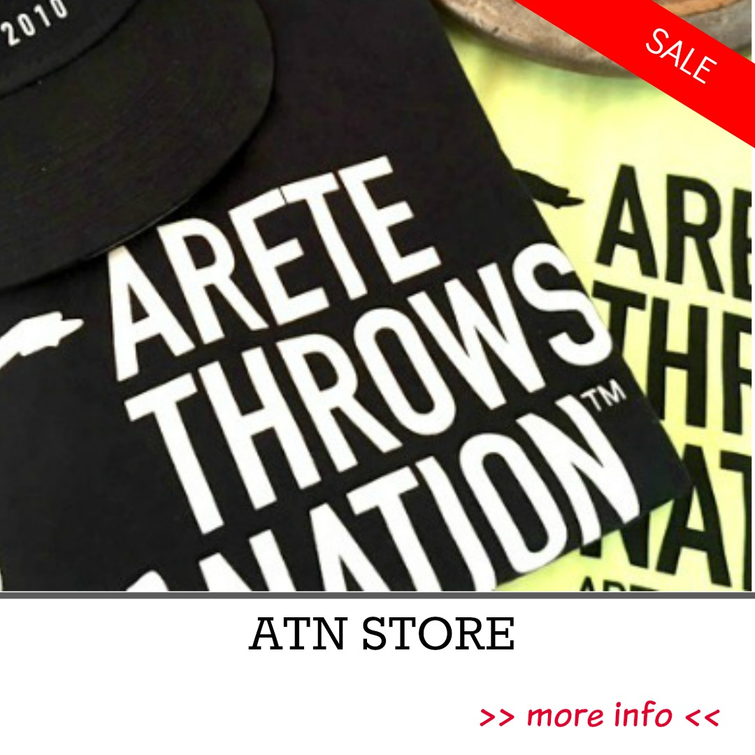 shot put tshirts discus throws tshirts shot puts discuses track and field throwing equipment