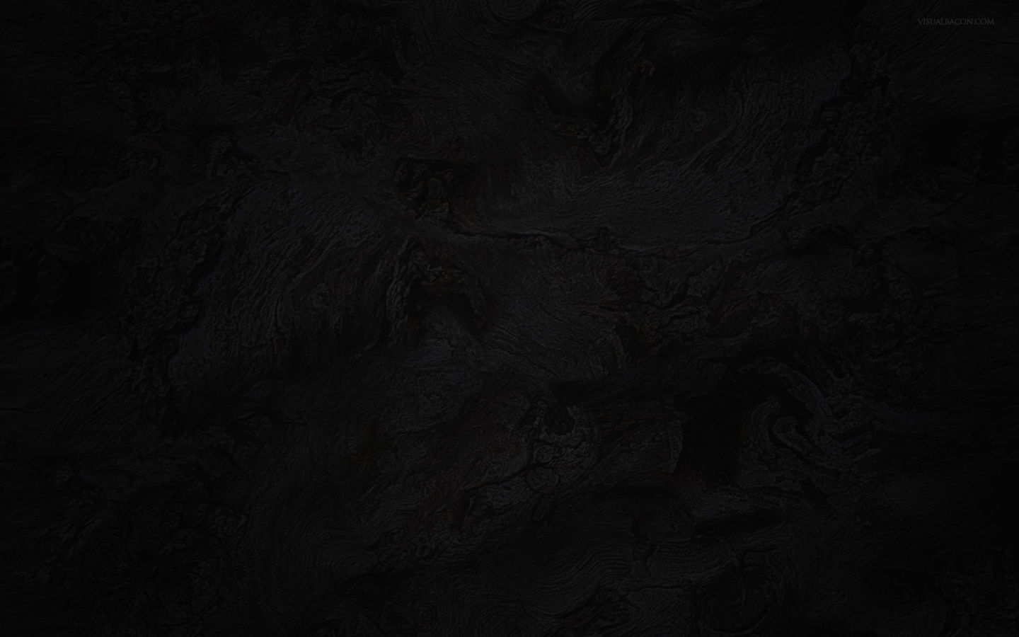 DarkGreyBackgroundTexture04