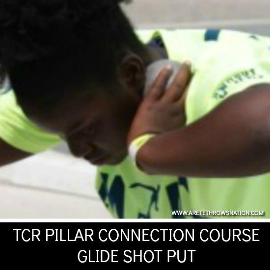 glide shot technique coaching