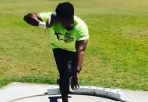 rashad-williams-shot-put-arete-throws-nation
