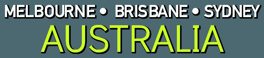 Shot put and discus summer throws camp Australia