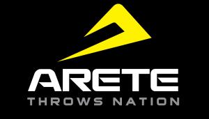 arete throws nation