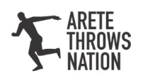 Shot Put and Discus Techniques Online Coaching System and more