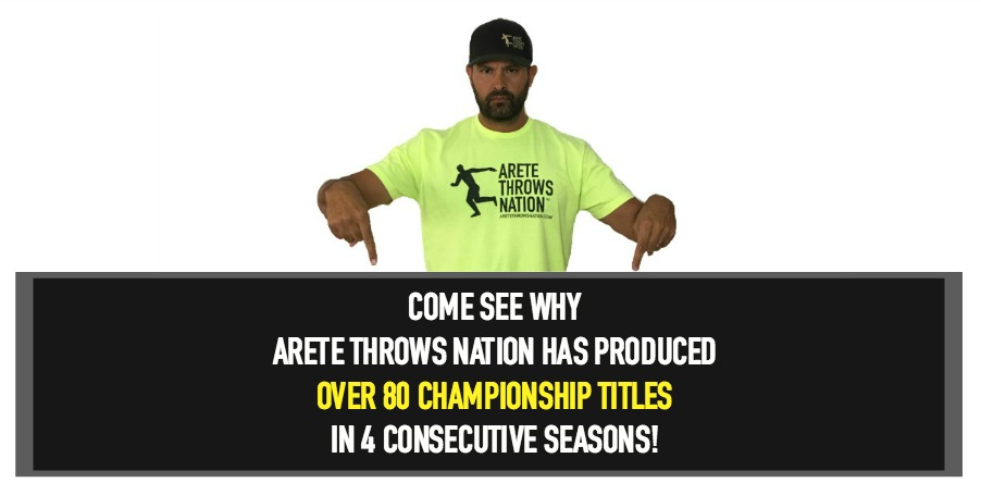 atn-produced-over-80-consecutive-championship-titles