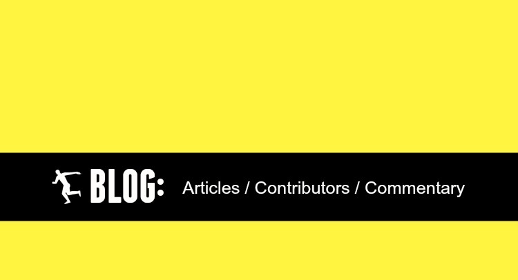 blog articles contributors commentary