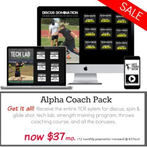 add-the-online-throws-coaching-membership-and-super-size-your-course