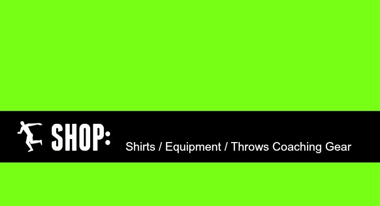 shop shirts equipment throws coaching gear