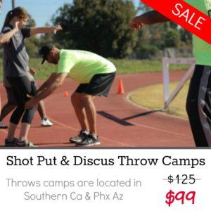 shot-put-and-discus-throw-camp