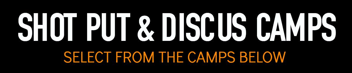 shot-put-discus-camps-phoenix-arizona-orange-county-california