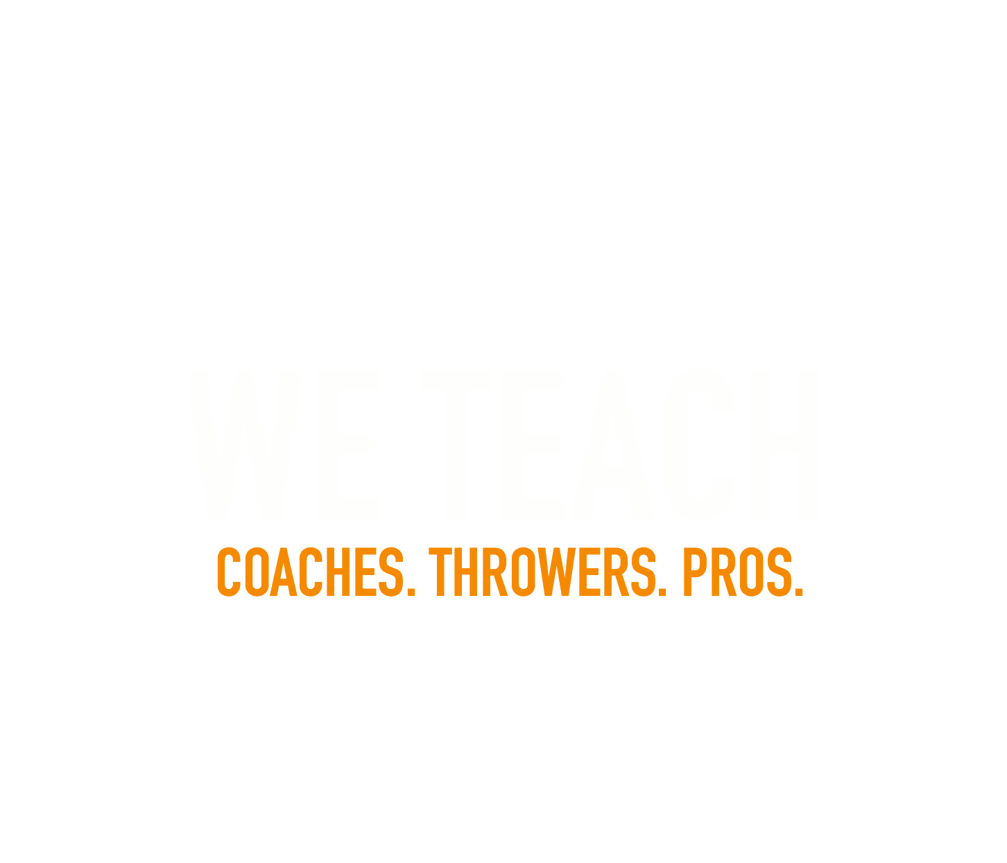 shot put discus throws coaching and throws online coaching